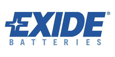 Batteries Exide