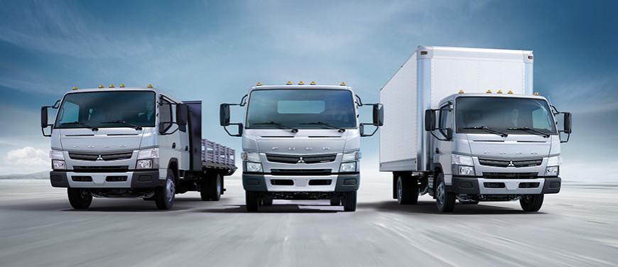 Guide d'achat de camions