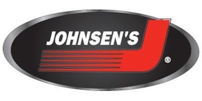 Johnsen's/Blue Magic Chemicals