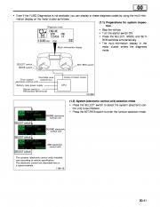 2012–17 Body Lighting SAM Trouble Code Extraction via IP